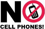 no_cell