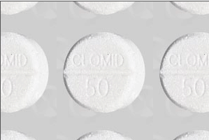 nexium dosage for gastritis