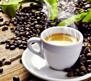 how to prevent miscarriage avoid coffee