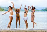 best alternative treatment for endometriosis