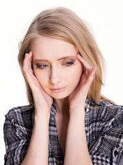 things that cause miscarriage