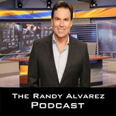 Randy Alvarez The Wellness Hour