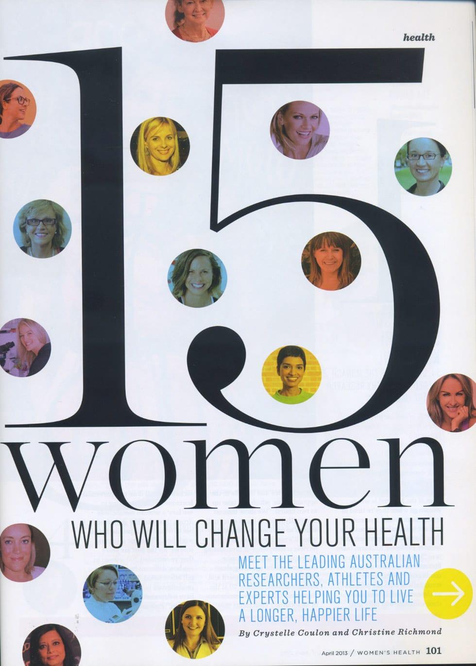 AU_Womens_Health_April2013_Iva_Writeup_2