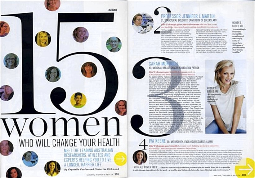 aus_womens_health_cover_iva